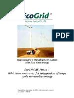 EcoGrid.dk - WP4 Report Measures.pdf