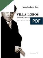 Villa Lobos_e_a_MPB