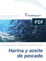 FishBrochure ES