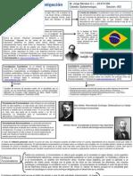ParadigmasDeInvestigación_Epistemología