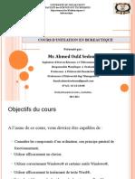 (205810394) Cours de Bureautique FST NKTT 2013