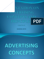 advertisingconceptsprinciples-110321034259-phpapp01