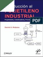 Introduccion al polietileno industrial.pdf
