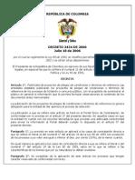 Decreto_2434_2006