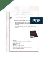 Topico_2_trabalhos_acadêmicos