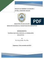 Universidad San Pedro-jk y Malena