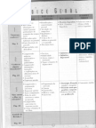 Manual de Portugheza Xx1, 2