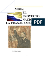 Salomeu - Colombia