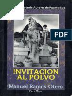 Invitacion Al Polvo