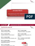 PDF Reference 13