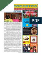 Revista FEREASTRA - Noiembrie - p.1