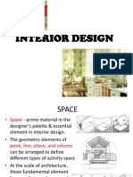 Drafting And Design   Basics For Interior Design