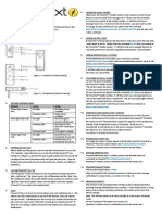 Powertxt_Quick_Start_Guide.pdf