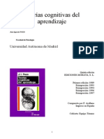 pozo-teorias_cognitivas-cap_7.doc