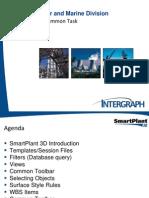 sp3d object search user manual rev4 1 microsoft excel database rh scribd com SP3D Student Workbook SP3D Software