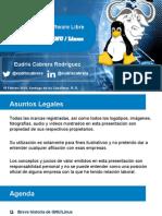 Introducción a GNU _ Linux.pdf