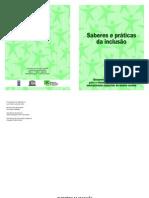 saberesepraticasdaincluso-educaofundamentalalunossurdos-091101100111-phpapp02