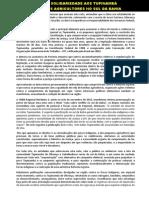 Nota de solidariedade aos Tupinambá e pequenos agricultores - via FASE Bahia (1)