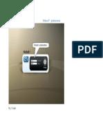 Helios IP Printscreens