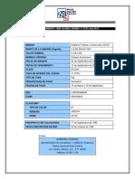 cartadecaracteristicaUMS16F