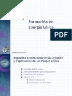ACM - Formacion en Energia Eólica -2