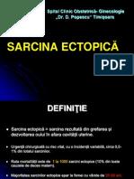 7Sarcina_ectopica