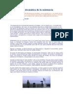 La estructura dramática de la existencia_Juan Ramón García-Morato.doc