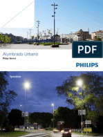 Catalogo Vial Urbano Version Marzo 2012