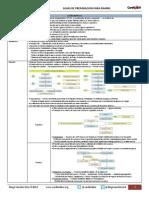 1.Bioquimica-Cardiodata-2013