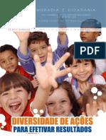 Jornal Moradia e Cidadania jul-set 2009