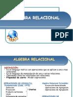 algebrarelacional_c2