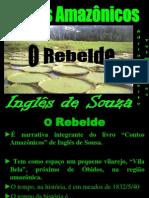Profª-Telma-Paes---O-Rebelde.pdf