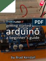 Arduino - MakeUseOf.com
