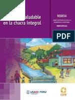 Chacras Integrales Ok