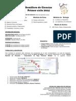 Informacion Semillero 2014a