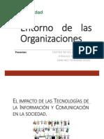 Eq 3 Presentacion_TIC _ver_web.pdf