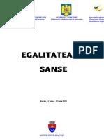 Prima Pagina Manual