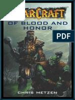 De Sangre y Honor.pdf