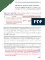 Quesiti.Attività.commerciali.pdf