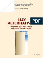 Vicenc Navarro_Hay-alternativas.pdf