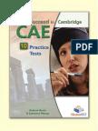 176487296 Succeed in CAE Practce Tests Samplepages