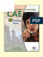 176487296 Succeed in CAE Practce Tests Samplepages