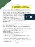 Orcad 16 Full - Notepad