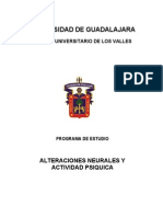 Programa NC106