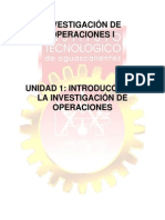 U1 INTRODUCCIÓN A LA IO.docx