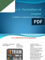 Chapitre 4 Le diplome, un passeport pour l'emploi - Copie.pdf