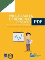 Brochure Gerproy