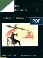 cultura afro cubana