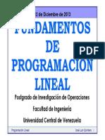 PL01 (12-12-13)