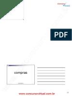 1342740126_99855_compras.pdf